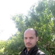 mhmdaa570850's profile photo