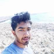 ahmeda602037's profile photo