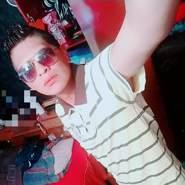 danilo384084's profile photo