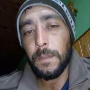 lucreciar873555's profile photo