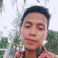 gyys109's profile photo