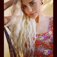 sylviem625286's profile photo