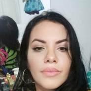 ana42072's profile photo