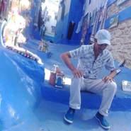azizm948820's profile photo