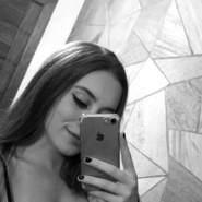 valenthin__aa's profile photo