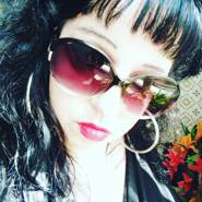 mariat1011's profile photo