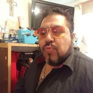rubenf593051's profile photo