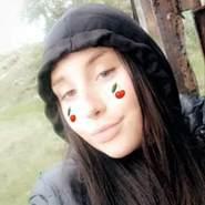 leahd06's profile photo