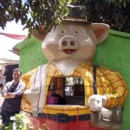 daniel672578's profile photo