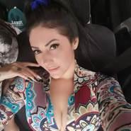 martine624105's profile photo