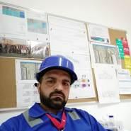 mohammadal_maliki's profile photo