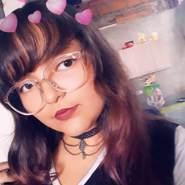 yulitzak's profile photo