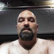 nathanh125's profile photo