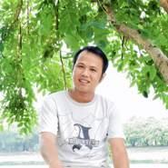 nguyentich's profile photo