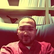 hazem043103's profile photo