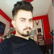 ydsh789's profile photo