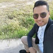 riadhb648662's profile photo