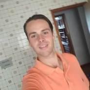 miguel803707's profile photo