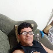 eduardoe583289's profile photo
