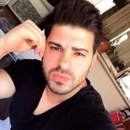 gunesh_mirat's profile photo