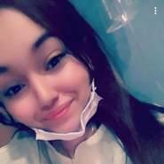 angelid9's profile photo