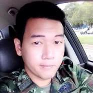 nawinzaza's profile photo
