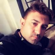 krisha39's profile photo