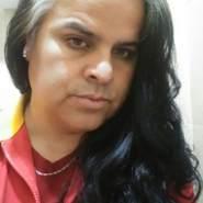 guadalupet372109's profile photo