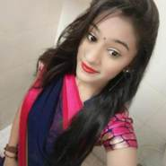 soratiyapriya5's profile photo