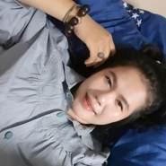 muid958's profile photo