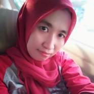dianm265's profile photo