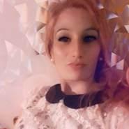 johaf63's profile photo