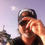 walidw95340's profile photo