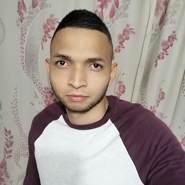 cristianc866's profile photo