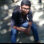 vishnu887998's profile photo
