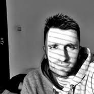 nikola198333's profile photo