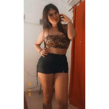 angie052840_Tucuman_Single_Female