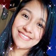 oranypaz1's profile photo