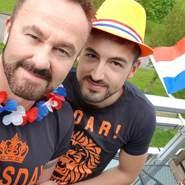 victordevid343's profile photo