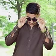 talhak963592's profile photo