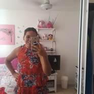 liliannam311820's profile photo