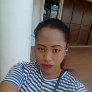 vinatal's profile photo