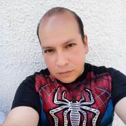 DORIANDF69's profile photo