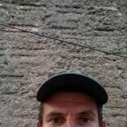 emersonm162's profile photo