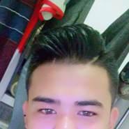 userws92814's profile photo