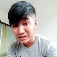 shahruln814874's profile photo