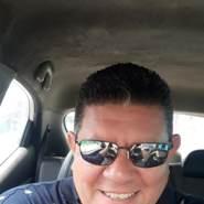 haserrano71's profile photo