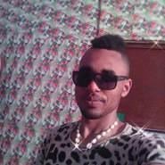 abdoug316046's profile photo