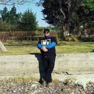 franciscob705995's profile photo