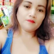 maricelgatlabayan's profile photo